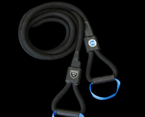 corde battle rope ST