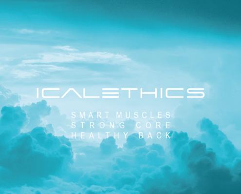 ICALETHICS