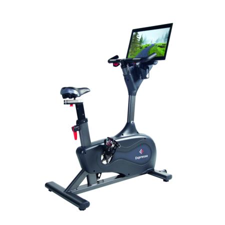 vélo pour la maison interactif Expresso